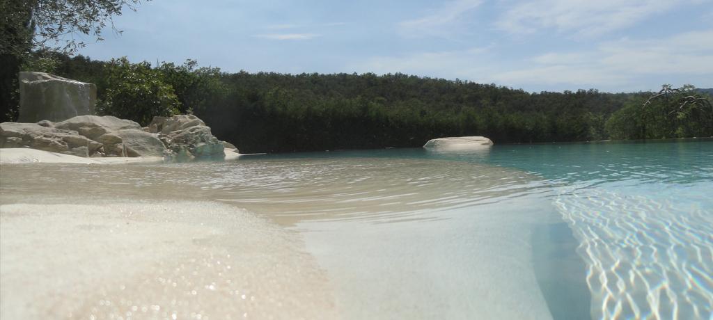 piscine, elementi arredo bagno - Elementi Arredo Bagno