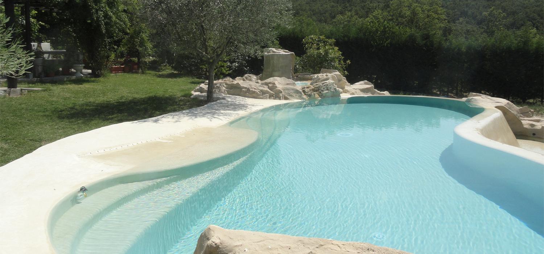 Scenic up soluzioni per architettura e design piscine e for Rocce per giardino prezzi