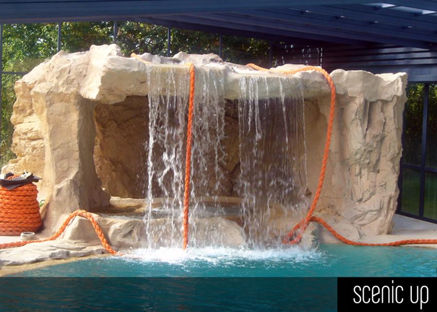 Piscine neogeo archives pagina 2 di 2 scenic up for La roccia arredo bagno