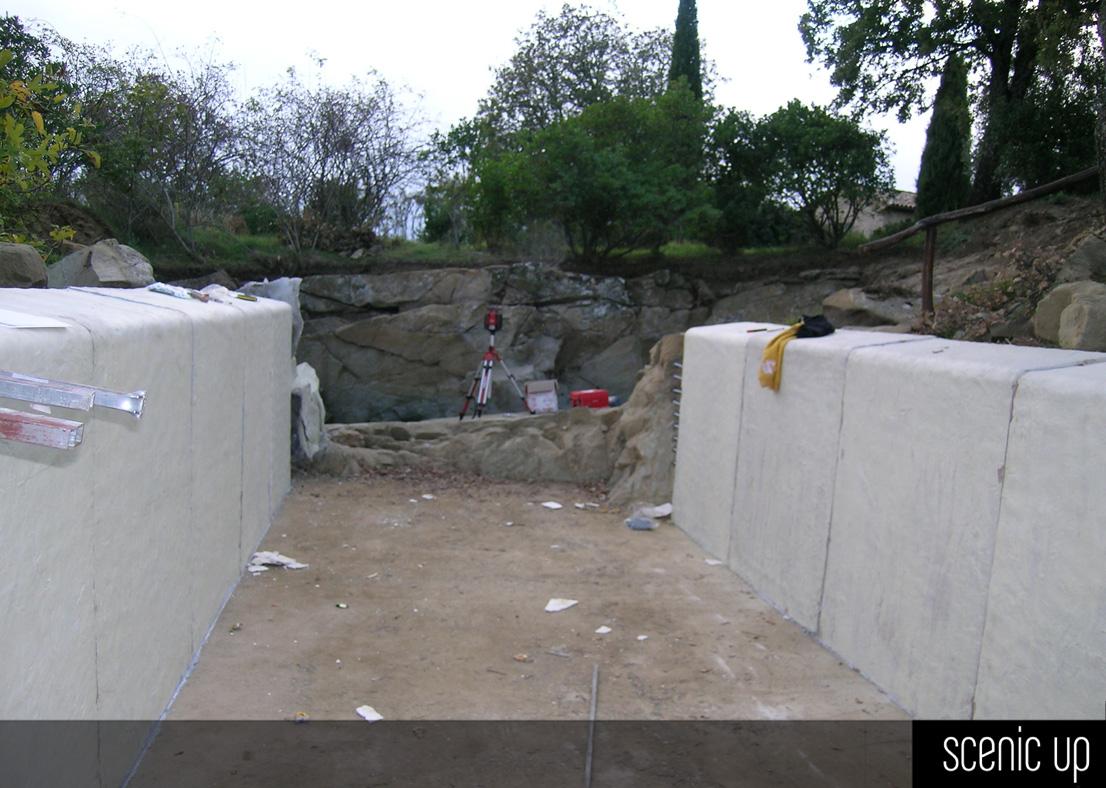 piscine, elementi arredo bagno archives - rivestimenti in pietra ... - Elementi Arredo Bagno